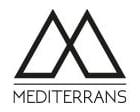 Mediterrans