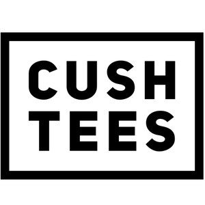 CUSH TEES Home