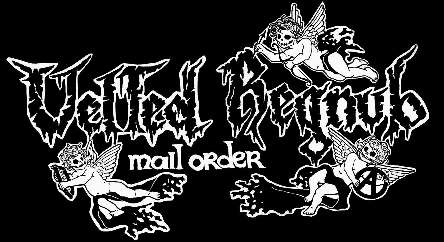 velted regnub mailorder