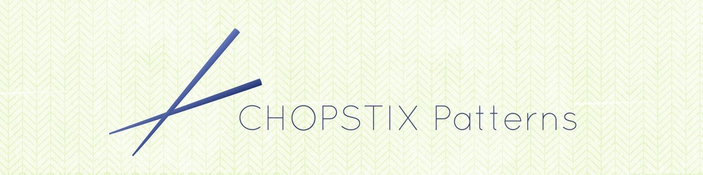 CHOPSTIX Patterns