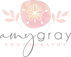 Amy Gray Photography Home