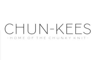 Chun-kees  Home