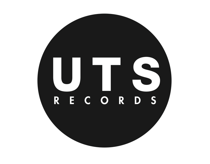 UTS Records