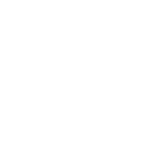 Slasher Brand Home