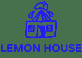 Lemon House Home