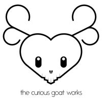 The Curious Goat Works