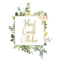 Honest Candle Collective Home