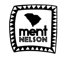 Ment Nelson