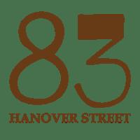 83hanoverstreet Home