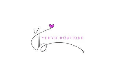 Yehyo Boutique Home