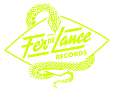 Fer De Lance Records Home
