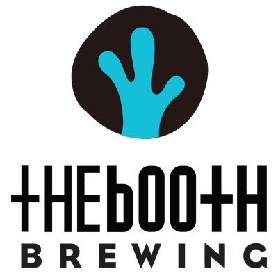 theboothbrewing