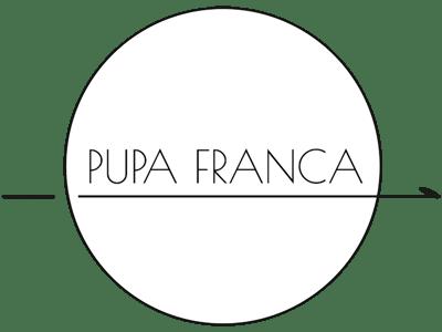 Pupa Franca
