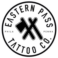 Eastern Pass Tattoo Home