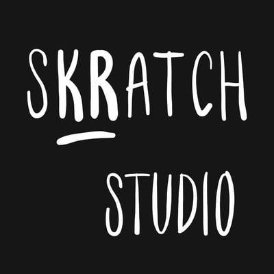 Skratch Studio