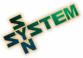 SYSTEM SYN Home