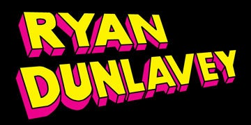 Ryan Dunlavey Home