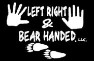 Left, Right & Bear Handed