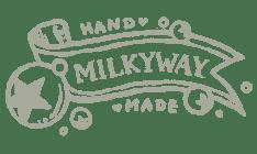 milkyway Home