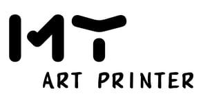 My Art Printer Home
