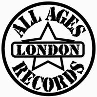 All Ages Records Home