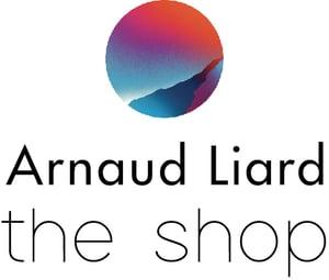 Arnaud liard Home