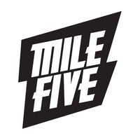 milefive clothing Home