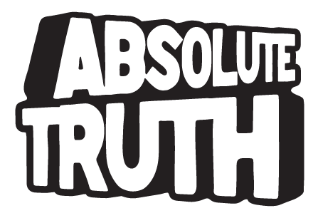 Absolute Truth Zine Home