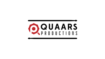 quaarsproductions Home