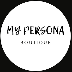 My Persona Boutique Home