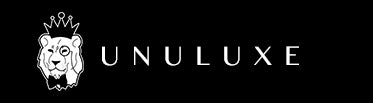 UN-U Clothing Co.