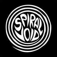 Spiral Void Home