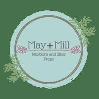 May + Mill