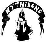 KYTHIBONG STORE