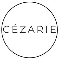 CÉZARIE Home
