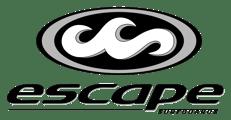 escapesurfboards