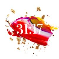 31:17 Shop Home