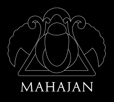 MAHAJAN