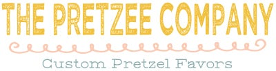 The Pretzee Co.