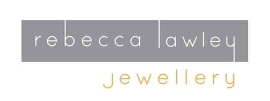 Rebecca Lawley Jewellery Home