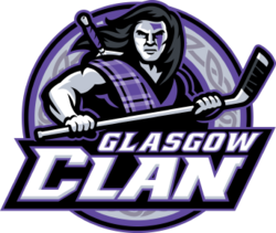 Glasgow Clan Home