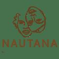 Nautana