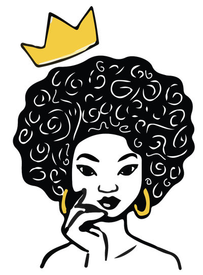 Nubian Soul