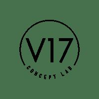 V17 Concept Lab
