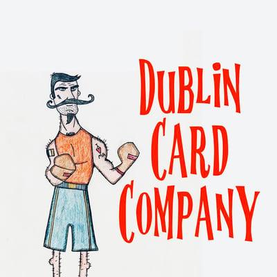 Dublin Card Company