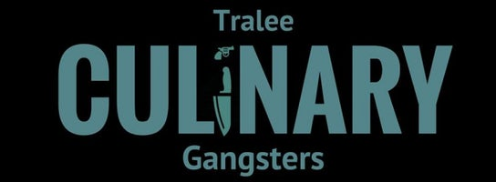Tralee Culinary Gangsters Ltd Home