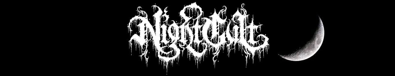 Night Cult