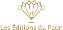 Les Éditions du paon