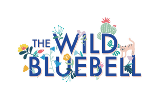 The Wild Bluebell Home