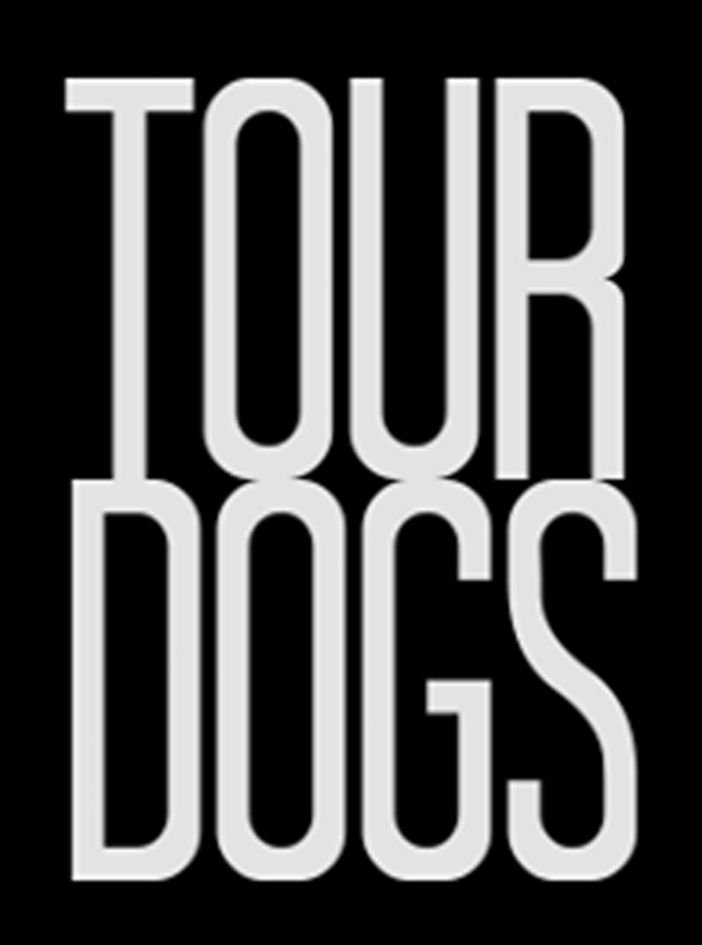 Tour Dogs Publications Home